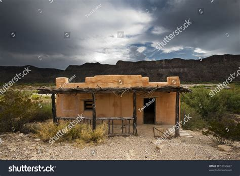 1000 ideas about adobe house on pinterest adobe homes image gallery houe adobe