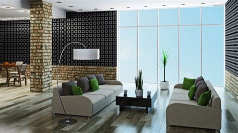 wallpaper for living room modern house modern interiors 4k hd wallpapers beautiful living room