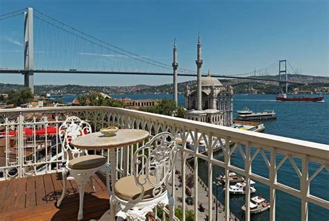 best hotels in chagne region hotel investments changing the tourism map of istanbul