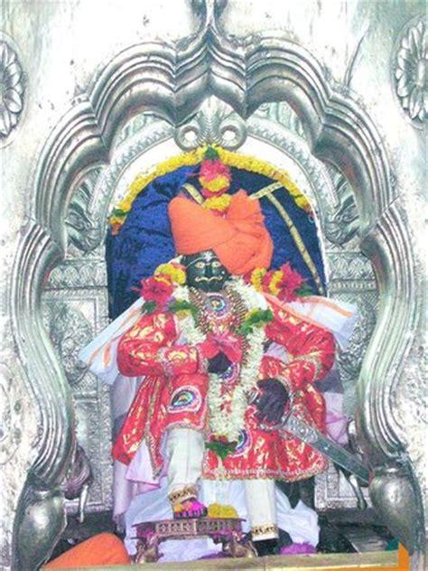Jyotiba Temple, Kolhapur   TripAdvisor