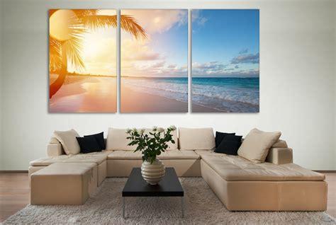 tropical decor tropical decor beach wall art ocean wall art nature print
