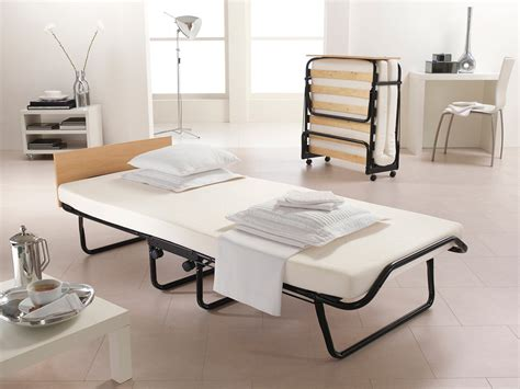 be impression folding bed