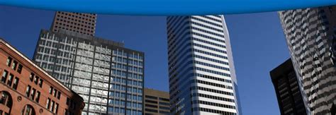 Denver Property Sales Records Cherry Creek Real Estate Denver Co Real Estate For Sale Denver Neighborhood
