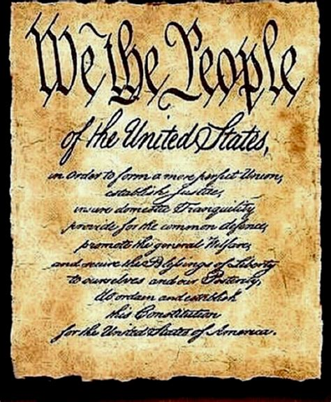 printable preamble us constitution us constitution preamble christian faith in america