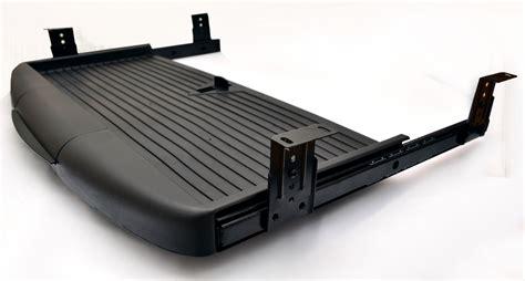 desk mounted slide out keyboard tray desk computer keyboard tray shelf sliding drawer