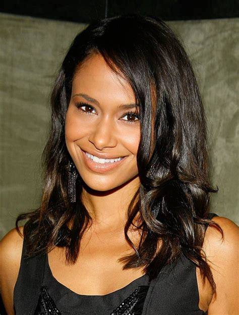 picture of shoulder length hair on african american women 50 best medium hairstyles for black african american women