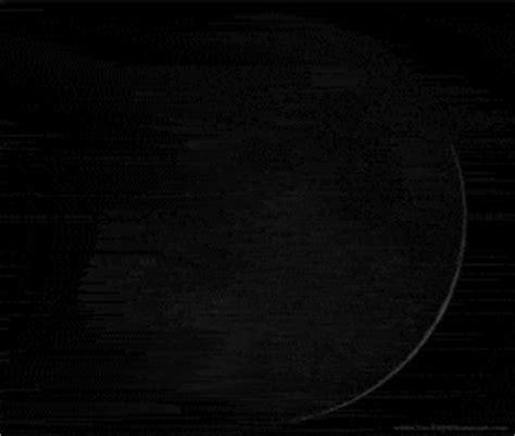 gifs animados de tormentas gifmania as 243 mbrame gif animado con fases de la luna