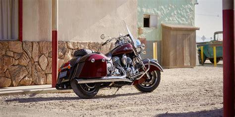 Indian Motorrad Kaufen by Gebrauchte Indian Springfield Motorr 228 Der Kaufen