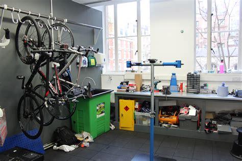 cycling bike shop monkey tours cycle surgery
