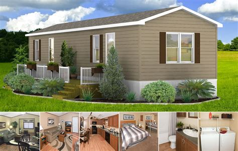 mobile home catalog floor plans new manufactured homes mobile home catalog floor plans new manufactured homes