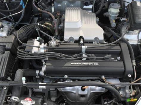 2000 honda accord check engine light blinking d light drive accord honda forums autos post