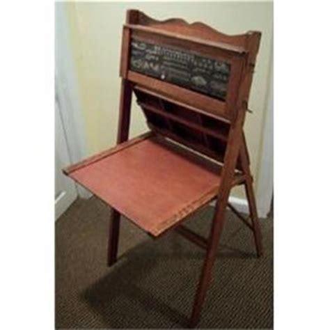 easel desk antique children s home school easel desk 2343223