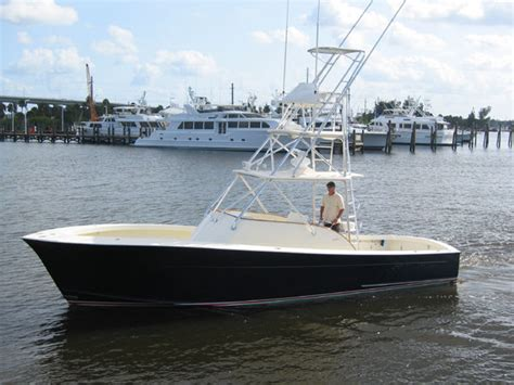 fishing boat expensive an expensive center console the hull truth boating and