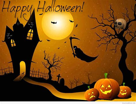 halloween printable greeting cards happy halloween greeting cards free ecards images