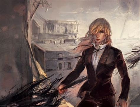 film animated noblesse 255 best images about webtoons lineマンガ on pinterest