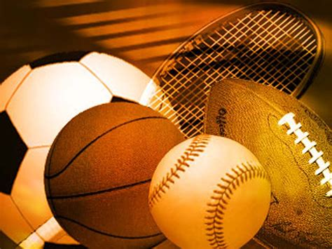 wallpaper background sports sports background images wallpapersafari