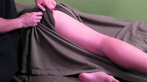 what is draping in massage massage techniques massage draping for pregnancy youtube