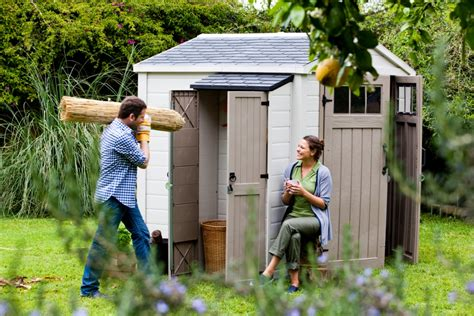 Thinking Shed by Pin Thinking Outside Shed Parts Buy On