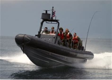 rib boats san diego adventure rib rides san diego bay cruises and yacht charters