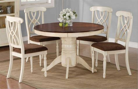 small kitchen table ls kitchen table sets dining tables rustic