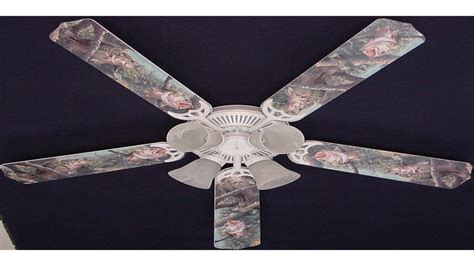 bass pro ceiling fans large indoor ceiling fans fish shaped fans bass fishing