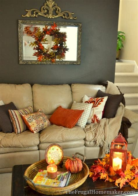 prepare  living room  winter  adorable  cozy