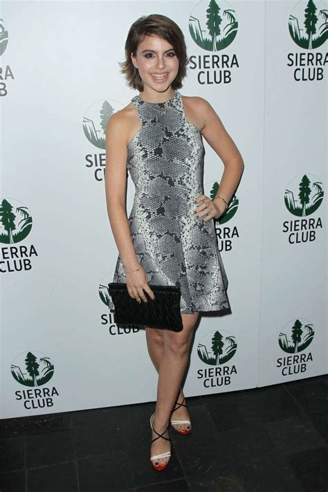 sami gayle pregnant 17 best ideas about sami gayle on pinterest pixie outfit