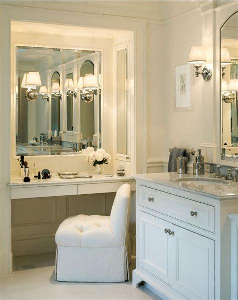 bathroom makeup stools best 25 vanity stool ideas on pinterest dressing table
