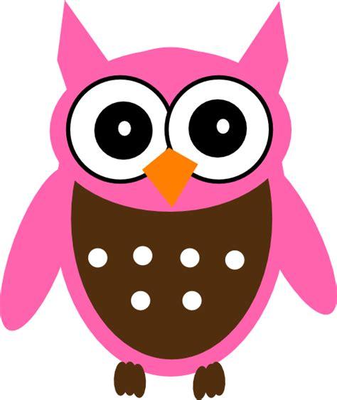 Wallpaper Animasi Owl | gambar kartun owl clipart best