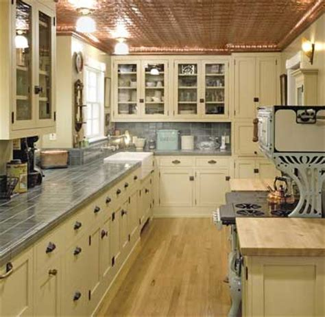 crown point kitchen cabinets crown point cabinetry old house online old house online