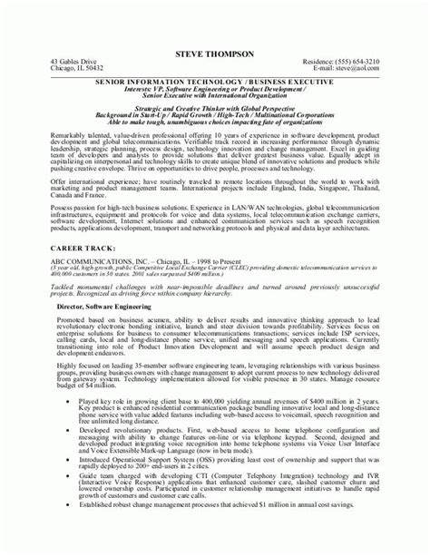 software sales resume exles mfawriting760 web fc2
