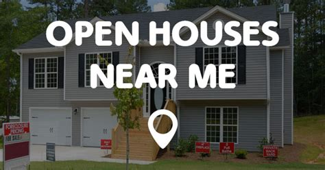 open houses near me open houses near me points near me
