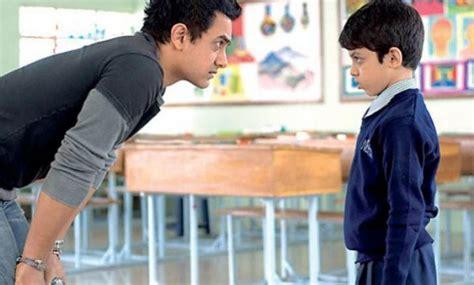 sushmita sen and shahrukh khan movie shah rukh khan rani mukerji sushmita sen 6 actors whose