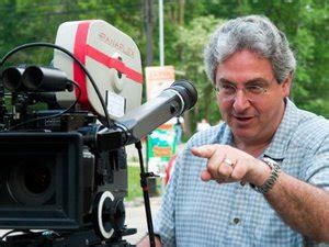 groundhog day director xword groundhog day s andie macdowell honors harold ramis quot he