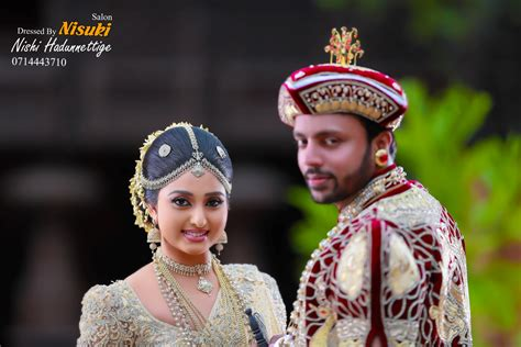buddhist wedding hair buddhist weddings manaali com the wedding bridal