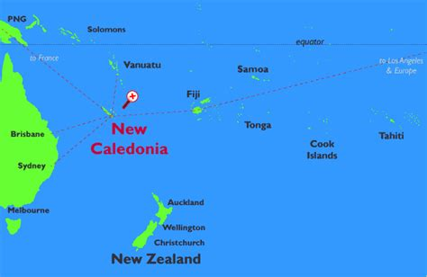 new caledonia world map carole s chatter new caledonia tjibaou cultural centre