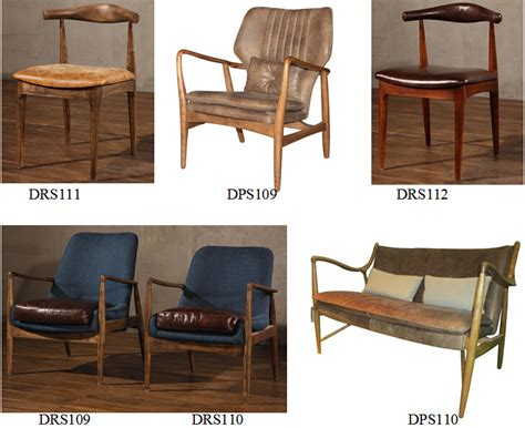Dining Chair Styles Names by Dining Chair Styles Names Style Prop Agenda Chair