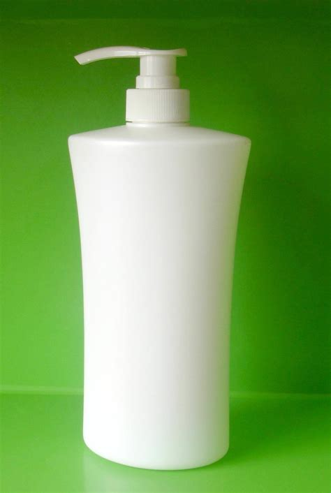 Home Office Decoration by China Shampoo Bottle Xc 068 China Shampoo Bottle