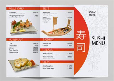 22 Price Menu Templates Free Sle Exle Format Download Free Premium Templates Price Menu Template