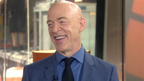 j k terminator genisys star j k simmons speaks on today