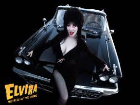 Monster Truck Wall Stickers elvira images elvira and her macabre mobile hd wallpaper