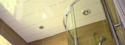 bathroom ceiling tiles panels ceiling panels designs from the bathroom marquee