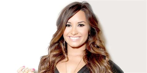 biography demi lovato wikipedia demi lovato net worth salary income assets in 2018
