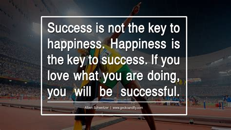 Motivational Quotes For Success In Business. QuotesGram