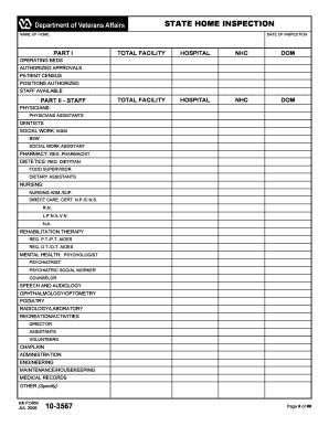 24 Printable Home Inspection Checklist Template Forms Fillable Sles In Pdf Word To Home Inspection Form Template Free