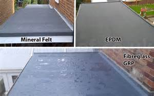 Flat Roof Types Install Flat Roof Wtorres Roofing Company