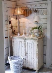 dep 243 sito santa mariah ideias shabby chic shabby chic kitchen lighting home design ideas