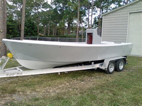 boat hull paint awlgrip new awlgrip paint job the hull truth boating and