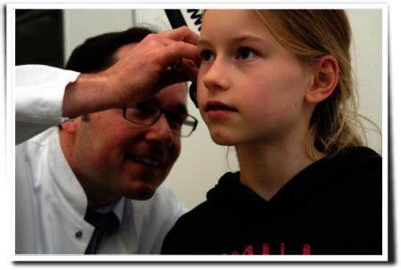ans bett gekettet mit prof dr philippe stock kinder pneumologe