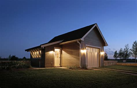 House Plans In Law Suite Modern Farmhouse Traditional Garage And Shed Omaha